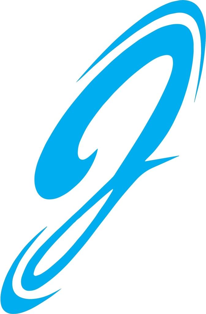 0d94ad0d0 Бренд «Jessica» создан в 1994 году в г. Геделли (недалеко от Будапешта).  Jessica - Венгерский производитель специализированной одежды для фитнеса,  ...